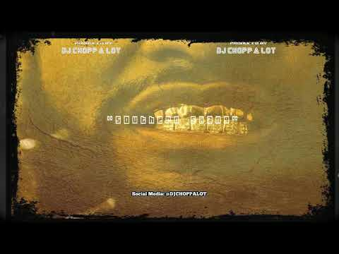 [FREE] Big Krit x Pimp C Type Beat - Rap Instrumental -
