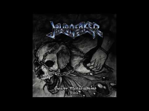 Jawbreaker - Heavy Metal Demo 2014 [Demo] (2015)