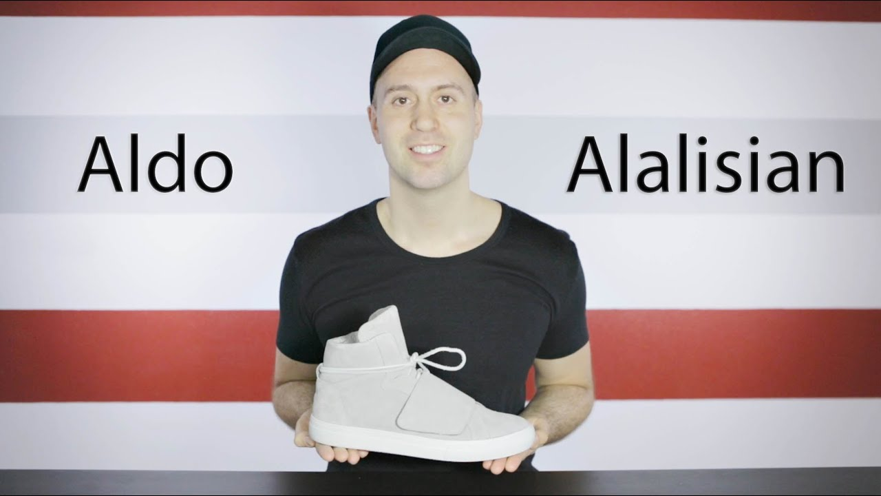 1cab628a934e88 Aldo Alalisien