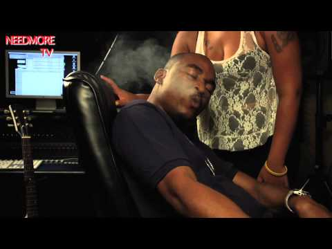 Country C - I'm Stevie J (Spoof) [Label Submitted]