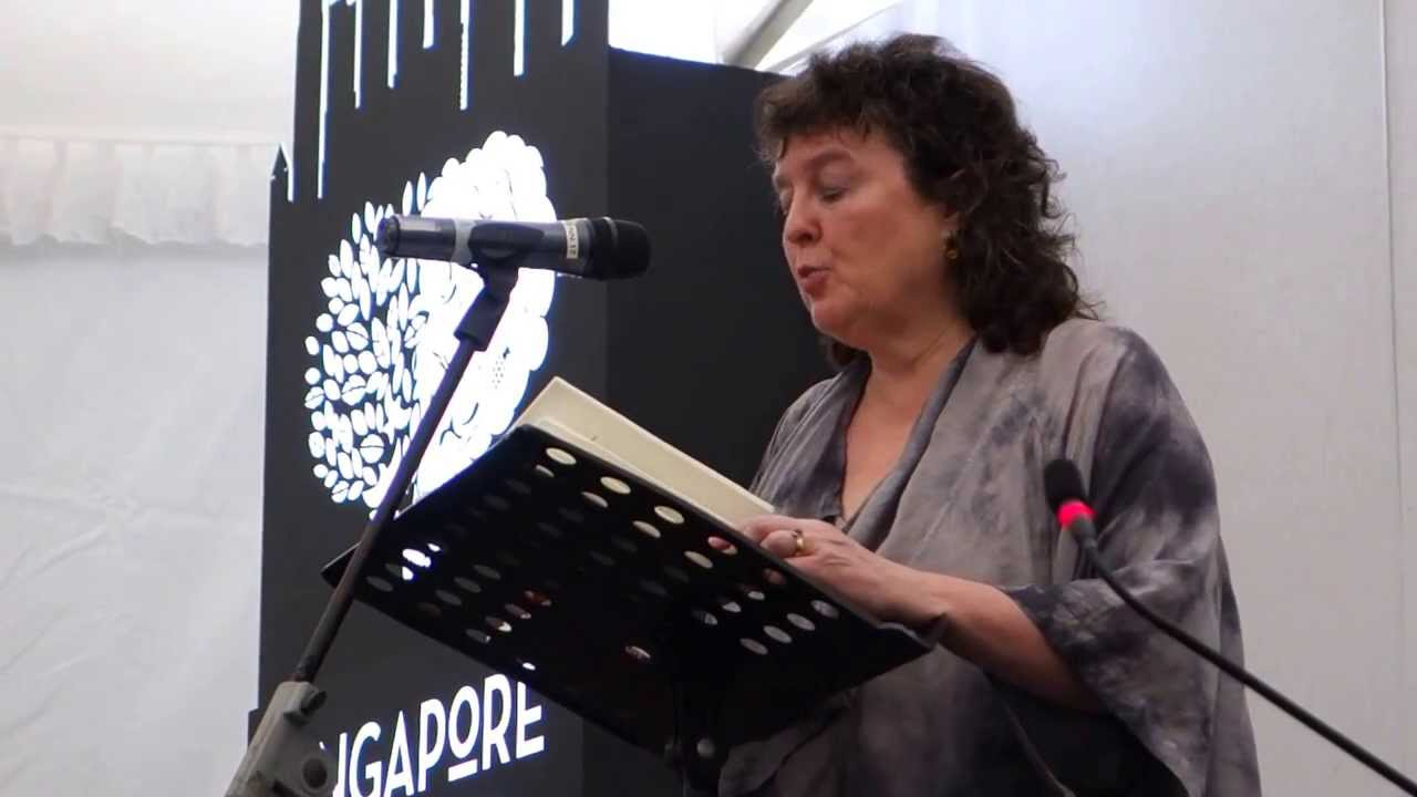 "carol ann duffy midas and Text world theory in ""mrs midas"" yasemin çelebi, 20 december 2014 carol ann duffy's poem ""mrs midas"" is a part of a series of poems in the book the world's wife that tell mythological or historical stories through the viewpoint of fictitious or real female figures."