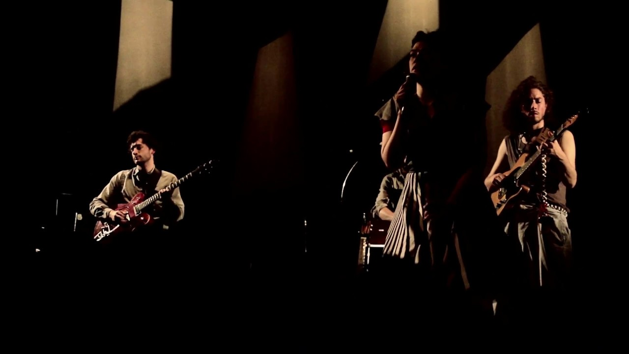 moriarty-clementine-live-trianon-paris-2011-moriartyofficiel