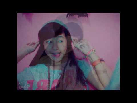 Hip Hop - Masa Lalu.