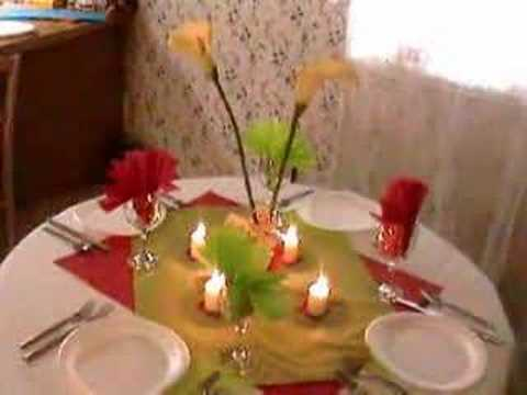 decorated tables for wedding receptions wedding decorating ideas wedding reception table decor 3343