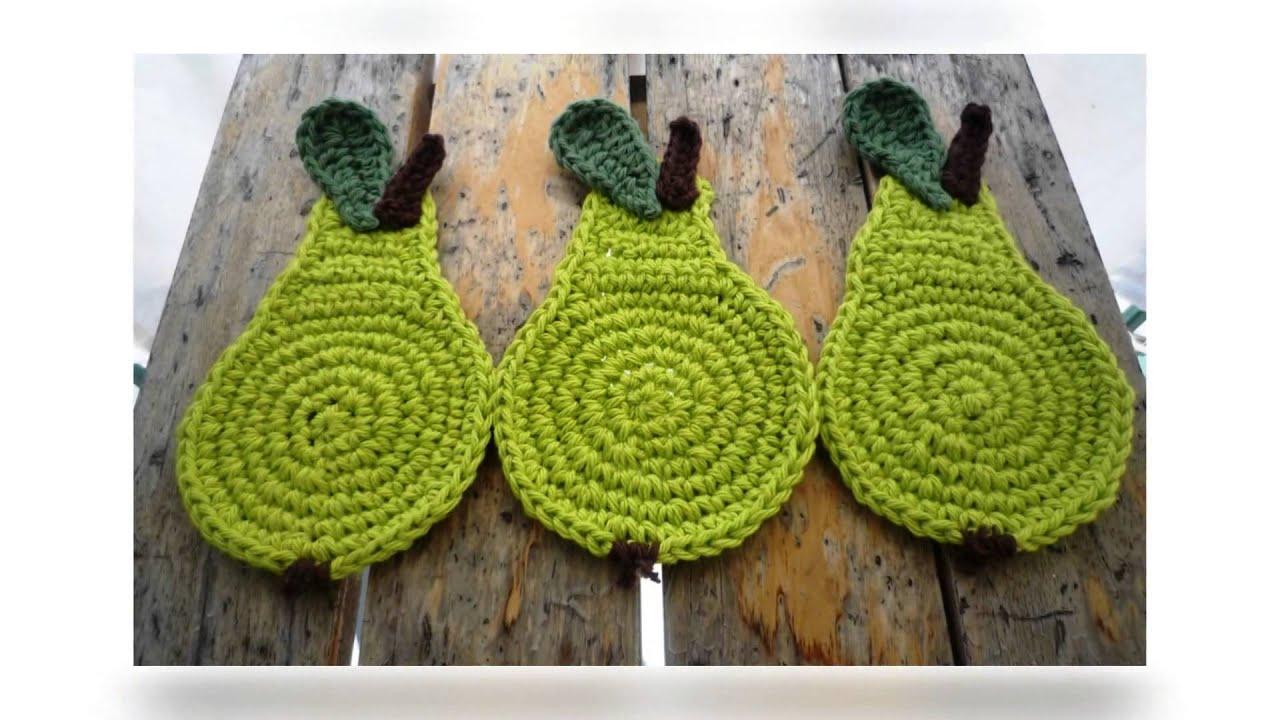 Crochet Yoga Socks Pattern Free Youtube