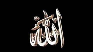 KALIMATAN BY TALIL AL HABIB