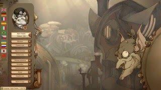 Gremlins, Inc. Прохождение Обучения #1