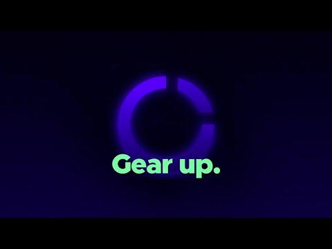 Gear Up · How intelligence is shaping the world of maintenance · Infraspeak Gear™