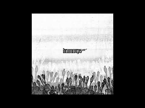 Drumcorps - Grist