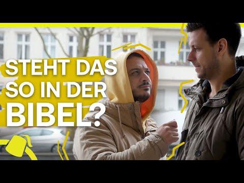 Wenn Migranten-Kids Das Sagen Was Deutsche Sagen