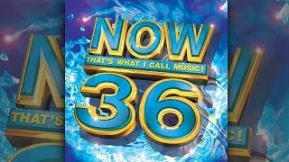 NOW 36 | Official TV Ad
