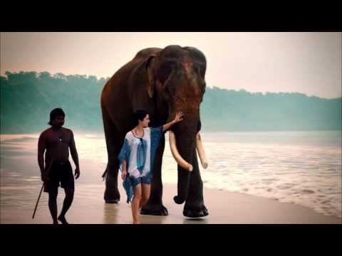 Indian Tourism   Nature and Wildlife