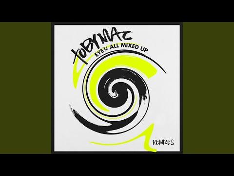 Unstoppable (Phenomenon Remix By Soul Glow Activatur)