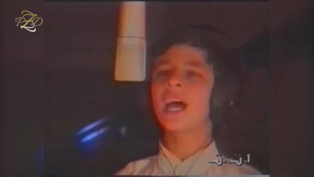 chanson cheb anouar choufou choufou