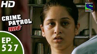 Download Video Crime Patrol - क्राइम पेट्रोल सतर्क - Episode 527 - 5th July, 2015 MP3 3GP MP4