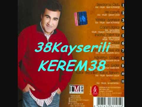 Selahattin Alpay - Emo Suya Gider (Official Audio)
