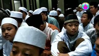 MP3 Sholatun minallah medley - Ustadz Fahmi Ahmed - IRBAMA HMM