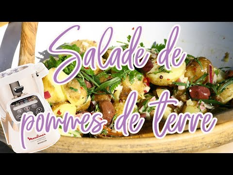recettes-companion-—-salade-de-pommes-de-terre-a-l'aÏoli