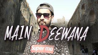 main-deewana-rameet-ft-hrjs-hindi-song-2019