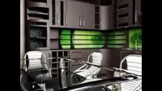 дизайн кухни(, 2014-04-26T18:49:38.000Z)