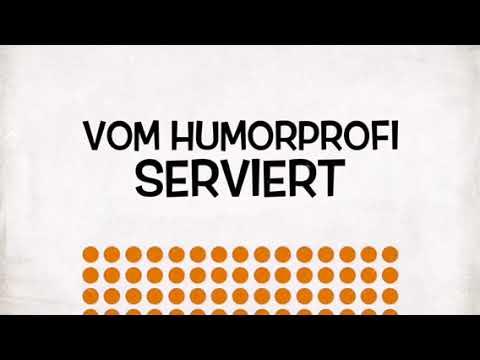 Berlin Clown Kindergeburtstag