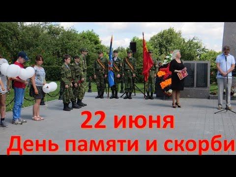Пенисы Фото пениса Мужской член Фото 1