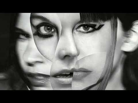 Sleater-Kinney - The Dog/The Body (Official Audio) Mp3