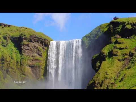 Rondreis IJsland 2016