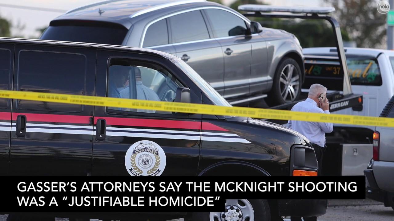 ronald-gasser-to-stand-trial-in-joe-mcknight-killing