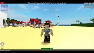 ROBLOX - Dante White Says he quit basketball in a few month or years why?
