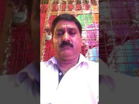 janamashtami3 Shiv shakti Mandir albert square gole market New delhi