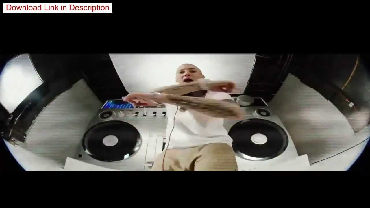 Eminem the marshall mathers lp 2 (full album) + free download.