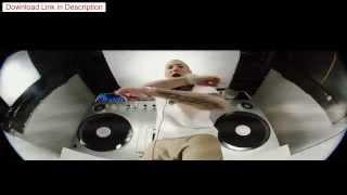 Eminem - Marshall Mathers LP 2 [MMLP2] Full Album Download [NEW HD]