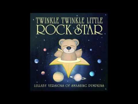 Bullet with Butterfly Wings (Smashing Pumpkins cover) by Twinkle Twinkle Little Rock Star