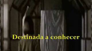 Narnia - Wunderkind Legendado Thumbnail