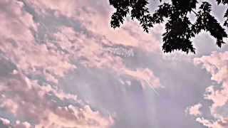 cloud seeding:weather manipulation