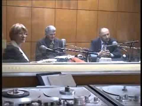 11. Tesla Fest 2007 - Radio Novi Sad