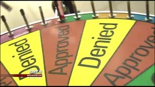 I-Team: Social Security disability: Stay in line or start all over?