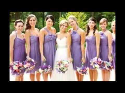 bridesmaid-dresses-online