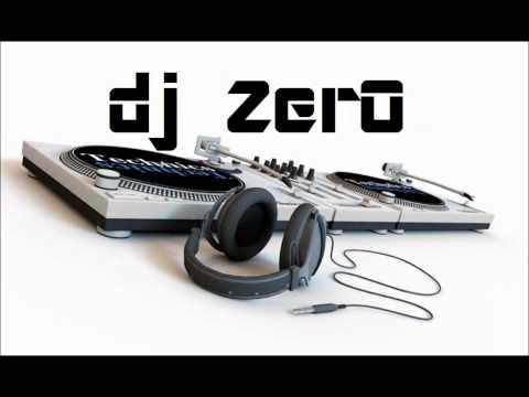 Dj..ZerO (Mega miX)