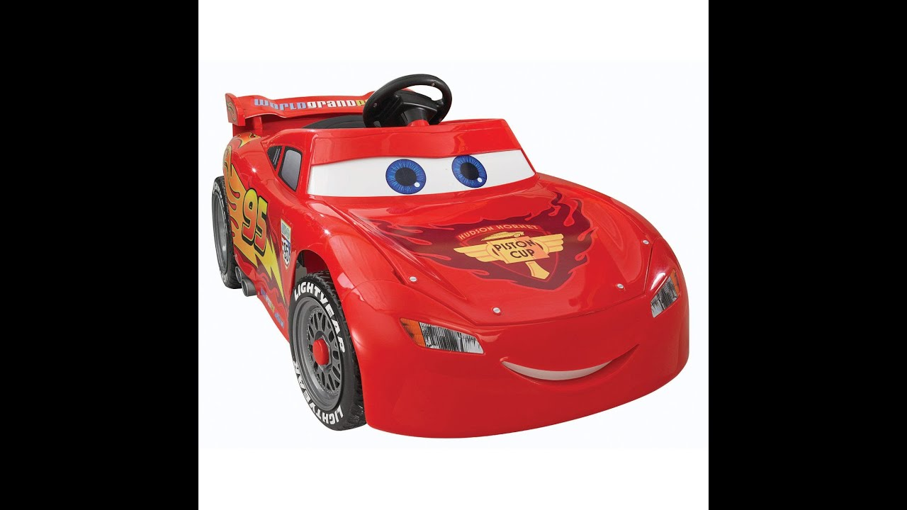 childrens ride on cars ride on toys for toddlers ride on toys