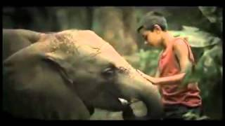 _Hawa Hawa Rockstar Full Song_ _ Ranbir Kapoor_ Nargis Fakhri - YouTube.FLV