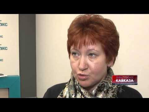 В Азербайджане по отношению к русским наблюдается золотая середина - эксперт