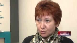 """В Азербайджане по отношению к русским наблюдается """"золотая середина"""" - эксперт"""