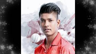 Sandeep Lamichhane lifestyle, Income, house, cars, family and full biography 2018 in HD