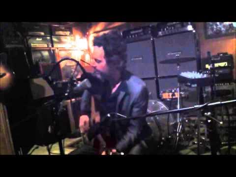 Richie Kotzen - Until You Suffer Some