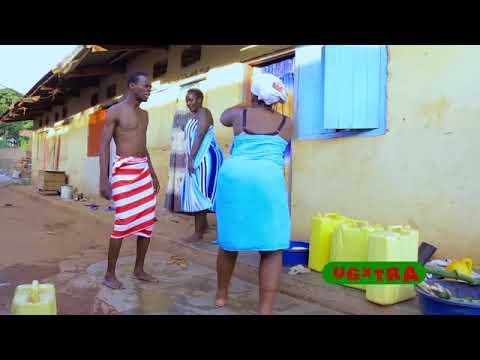 Download TOWEL DANCE   TAKI TAKI DANCE   Ugandan Comedy   COAX,DORAH & JUNIOR USHER  2019