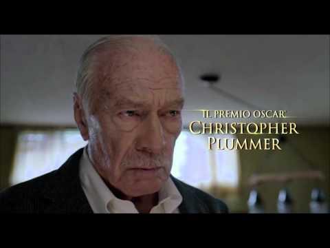 Remember - Trailer Ufficiale Italiano