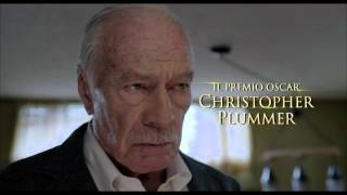 Remember - Trailer Ufficiale Italiano