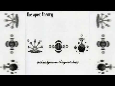 Apex Theory  Glue Me